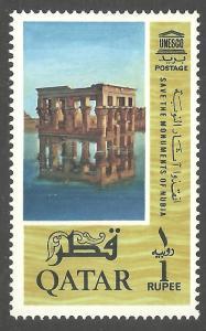 QATAR SCOTT 50