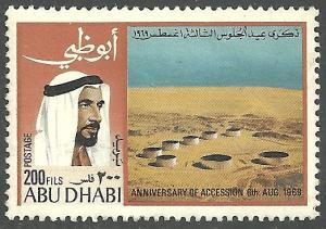 ABU DHABI SCOTT 55
