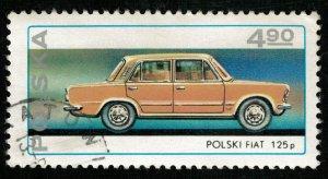 Polsky FIAT, 4.90 ZL (Т-6479)