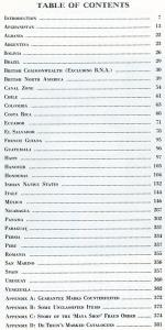 Book - Yucatan Affair - Philatelic Counterfeiter, 1974, 523p