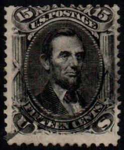 United States 77  used $ 180.00