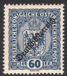 AUSTRIA SCOTT 192