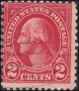 634A Used... SCV $13.50