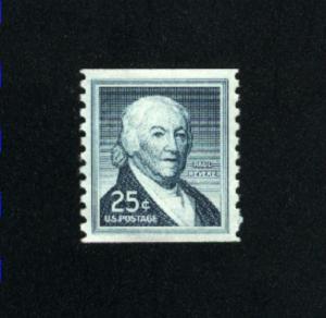 USA # 1048  - 3 used  PD