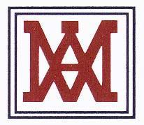 Aldrich Online Stamps