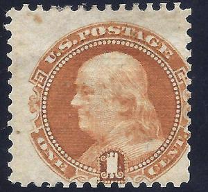 U.S. 112  Mint F (0706)