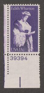 USA stamp, Scott# 1832, MNH, VF, single stamp, #1832