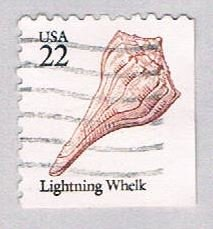 US 2121 (AP122217)