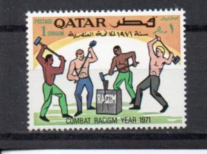 Qatar 259 MH