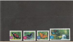 AUSTRALIA 2235-2238 MNH 2019 SCOTT CATALOGUE VALUE $6.35