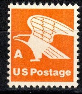 US #1735  MNH  (SU8396)