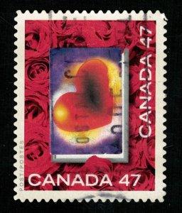 Canada (T-7774)