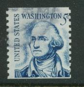 USA SG 1265 VFU