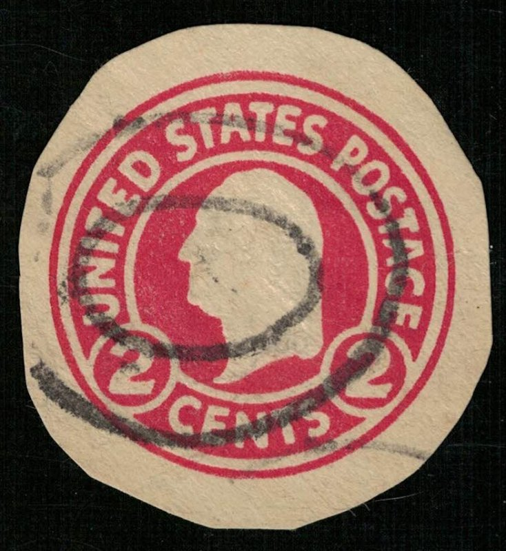 United States, (3207-Т)