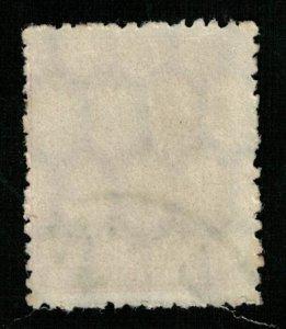 Republica Argentina (ТS-1393)