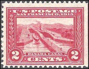 398 Mint,OG,LH... SCV $16.00