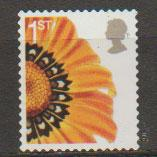 Great Britain SG 2567  Used