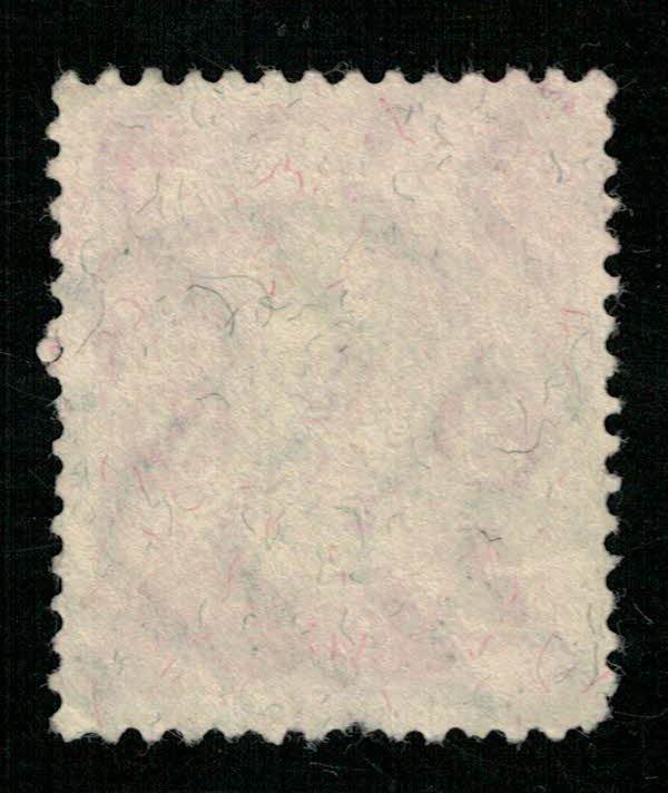Japan, (4109-T)