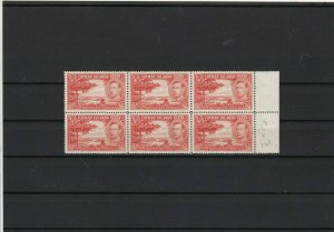 cayman islands mint never hinged stamps ref 16573