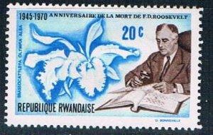 Rwanda stamps - wysiwyg (RP17R604)