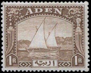 Aden 1R Sc 9 MLH