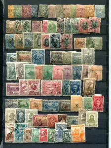 Bulgaria collection on 2 pages  Mint and used  - Lakeshore Philatelics