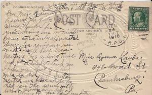 United States, U.S. R.P.O.'s, Picture Postcards