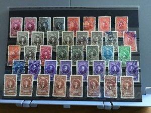 Costa Rica  súper   stamps   R26545