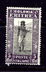 Eritrea 120 MNH 1930 issue