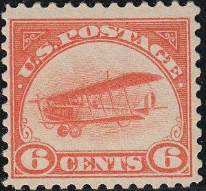 U.S. C1 FVF NH (71719)