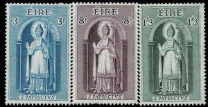Ireland 1961 St Patrick MH