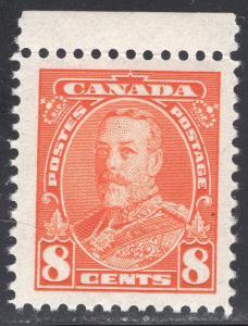 CANADA SCOTT 222