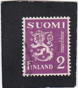 Finland  #  172  used