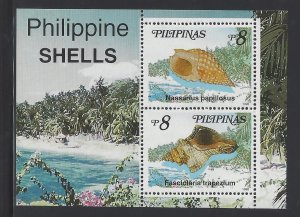 2570 Shells CV$5
