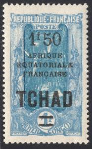 CHAD SCOTT 56