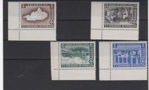 HONDURAS STAMPS SHOW DEALER CLOSEOUT LOT 787 0917