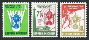Indonesia 1787-1789,1789a sheet,MNH. Asian Games,1998.Fencing,Taekwondo,Wushu.
