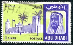 Abu Dhabi  #37    Light faults     ** Free shipping **