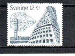 Sweden 2616 MNH