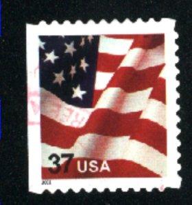 USA   (1)    -4  used  PD