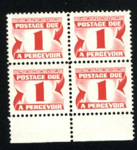 C  J21   block   M NH VF 1967 PD