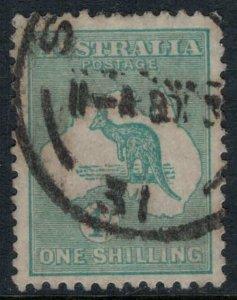 Australia #98  CV $14.50