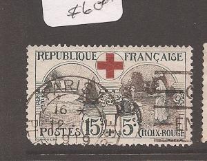 France SC B11 VFU (7awq)