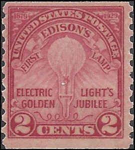 656 Mint,OG,NH... SCV $20.00