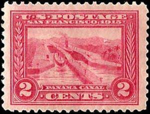 398 Mint,OG,XLH... SCV $16.00... VF/XF Jumbo