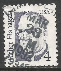 UNITED STATES 2171 VFU 234A-3