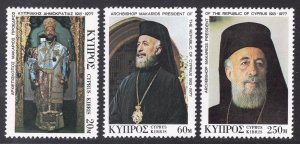 CYPRUS SCOTT 483-485