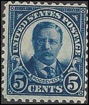 557 Mint,OG,NH... SCV $35.00
