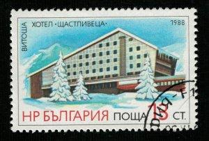 Bulgaria (TS-1850)