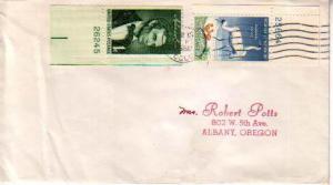 United States, Idaho, Post 1950 Commemoratives, Birds